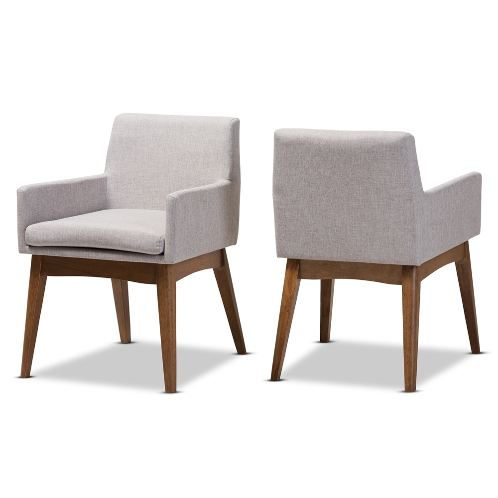 Phenomenal Wholesale Accent Chair Wholesale Living Room Furniture Cjindustries Chair Design For Home Cjindustriesco