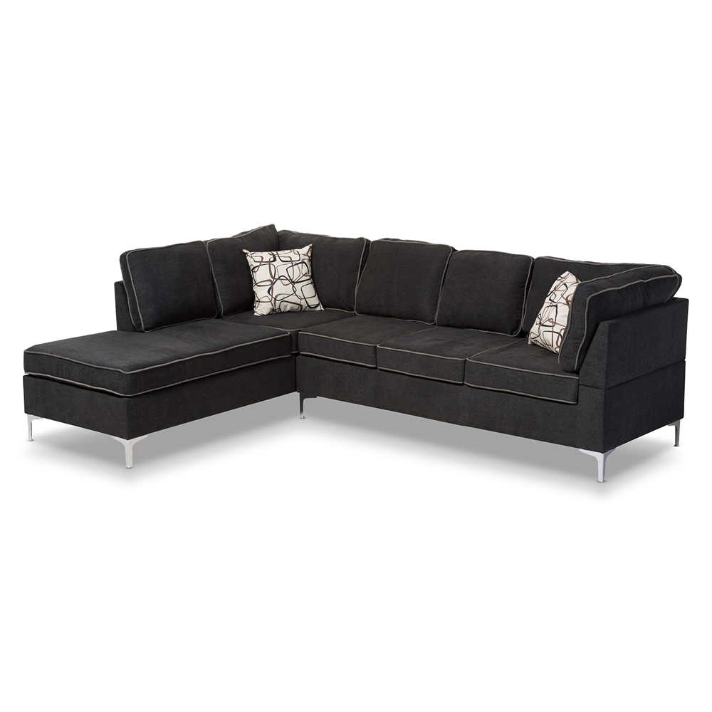 Wholesale sectional sofa | Wholesale living room furniture ...