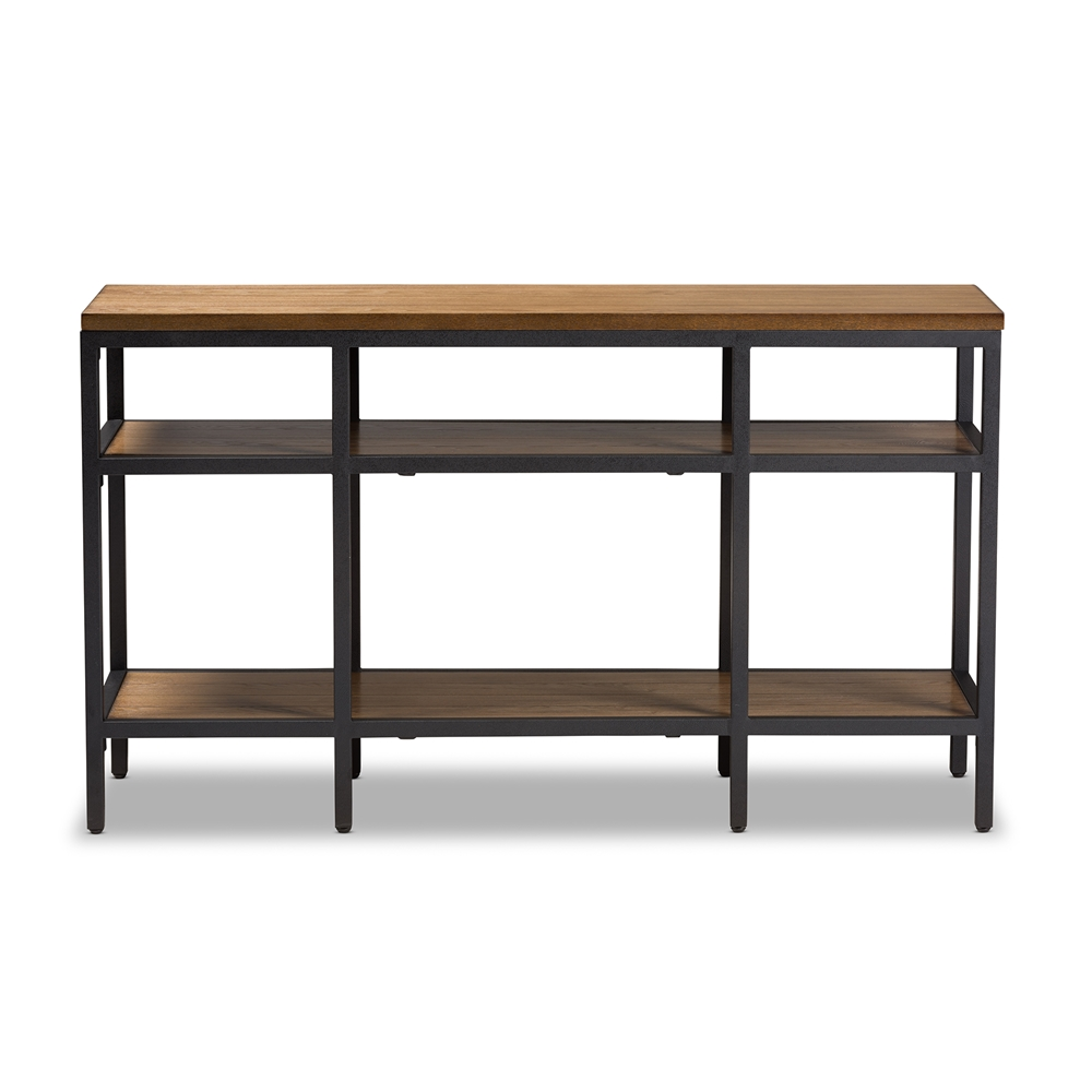 Wholesale Console Table | Wholesale Entryway Furniture ...