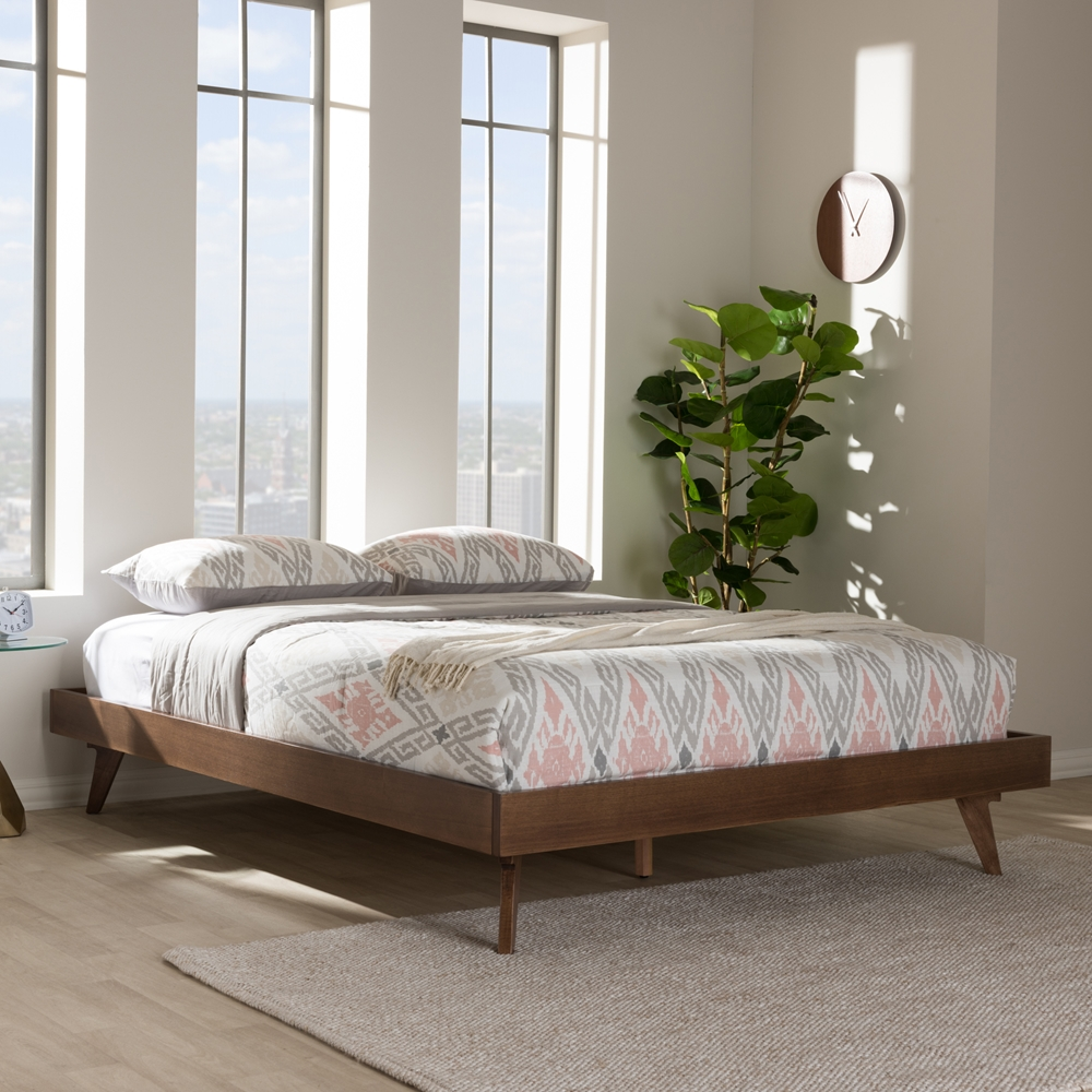 Wholesale Full Size Bed | Wholesale Bedroom Furniture | Wholesale ...