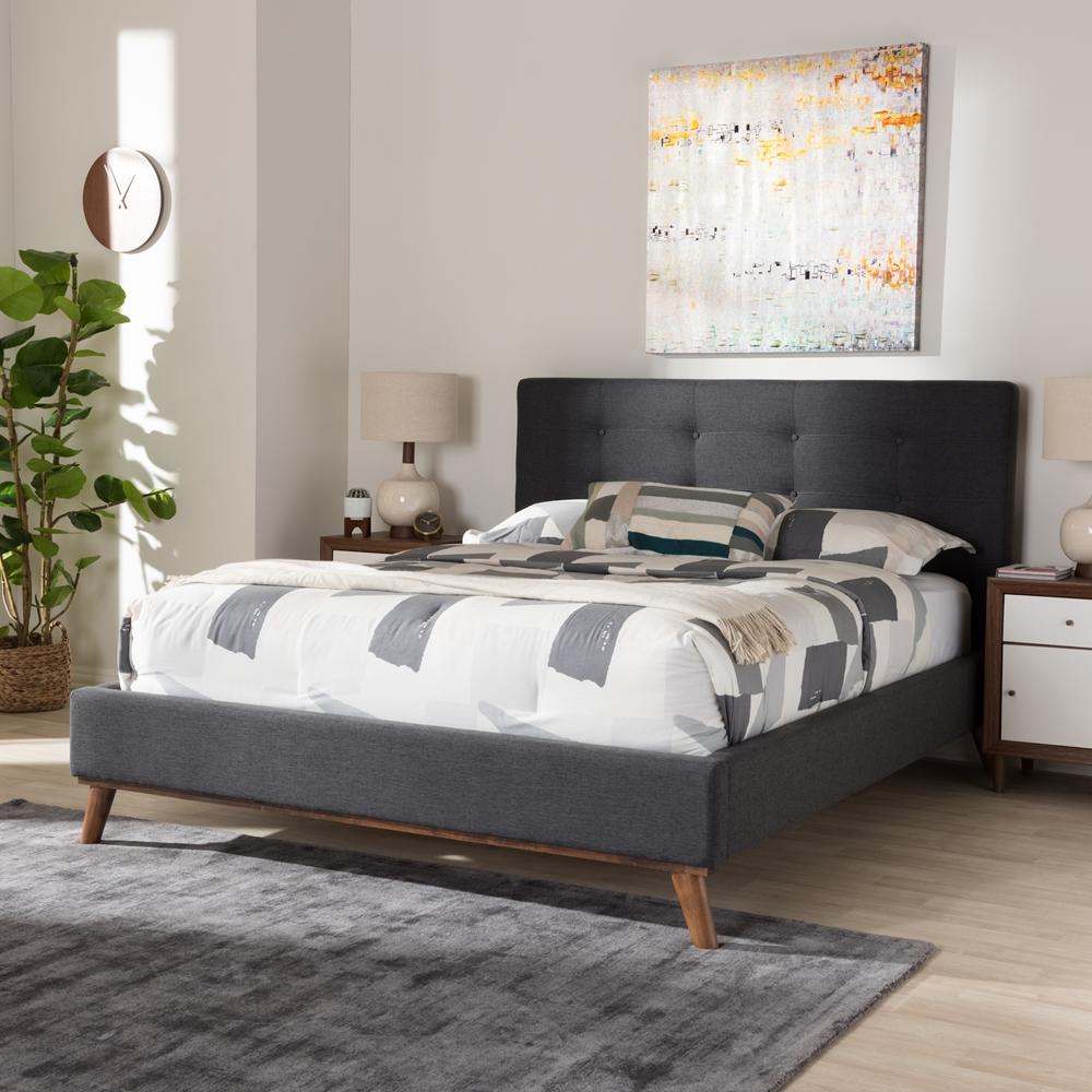 Wholesale Bedroom Furniture