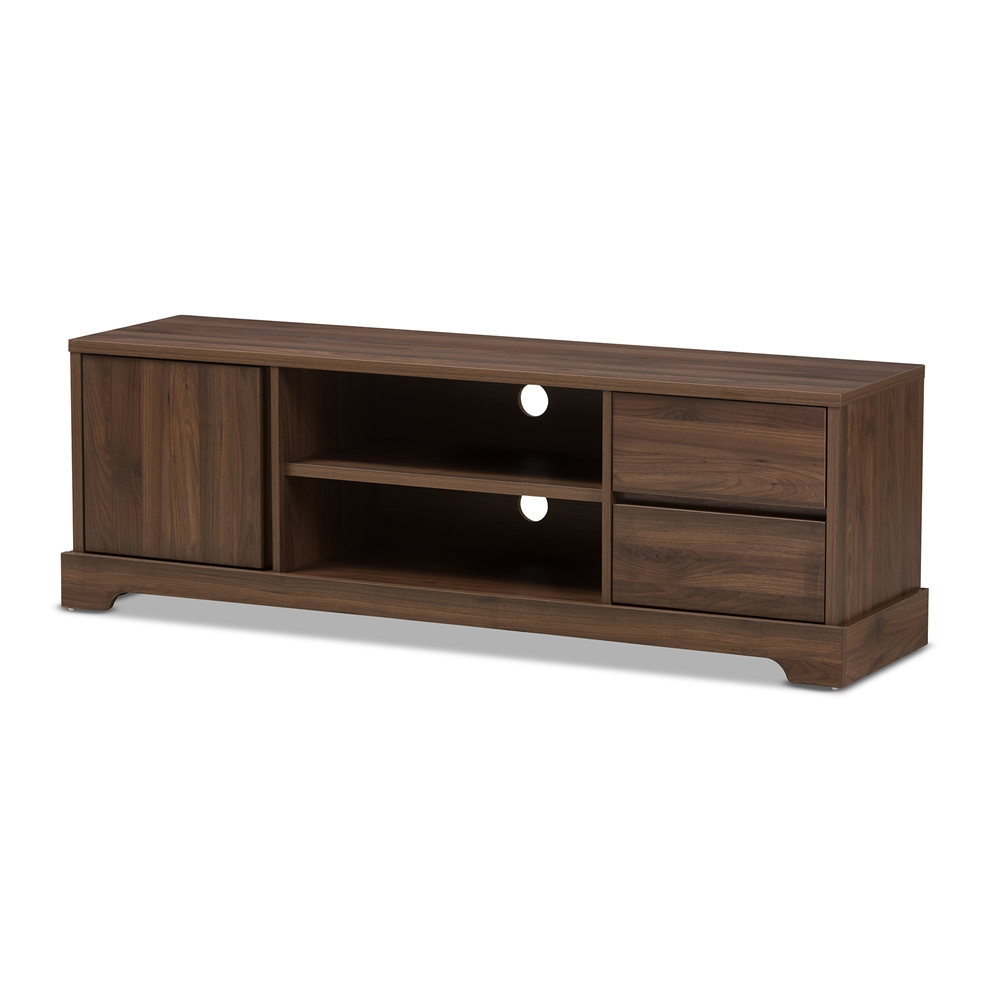 Wholesale tv stand wholesale living room furniture for Wholesale living room furniture