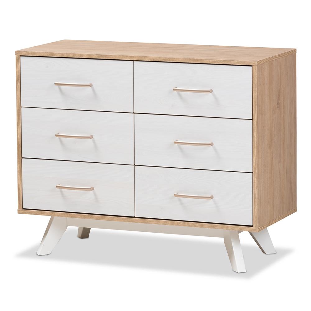 Wholesale Dresser | Wholesale Bedroom Furniture | Wholesale ...