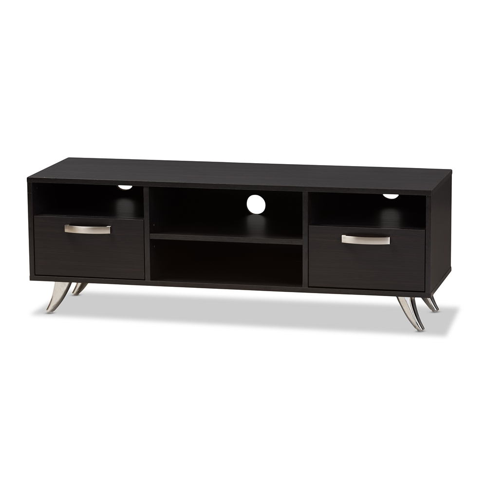 Wholesale TV Stand   Wholesale Living Room Furniture   Wholesale ...
