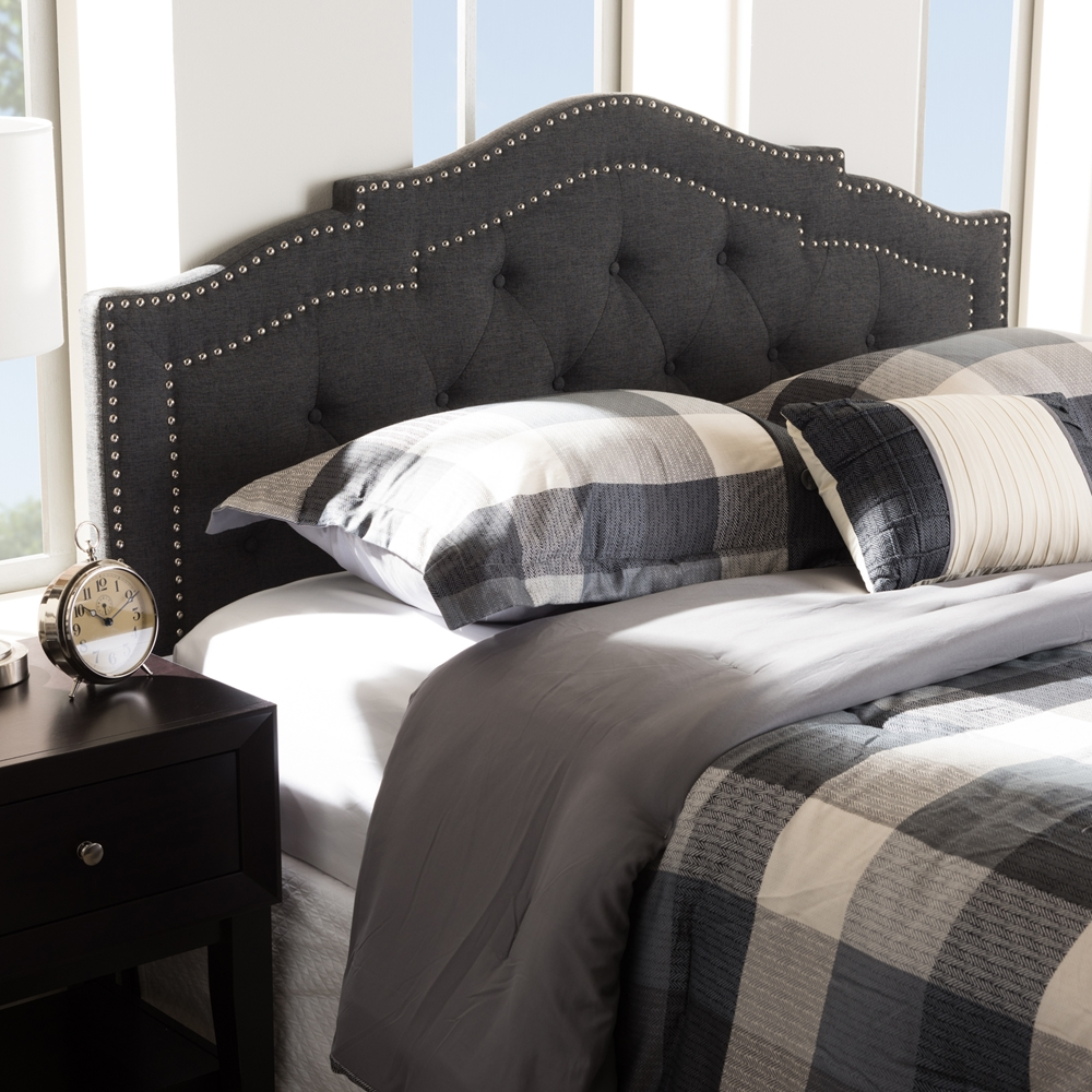 wholesale king size headboard wholesale bedroom furniture wholesale furniture. Black Bedroom Furniture Sets. Home Design Ideas