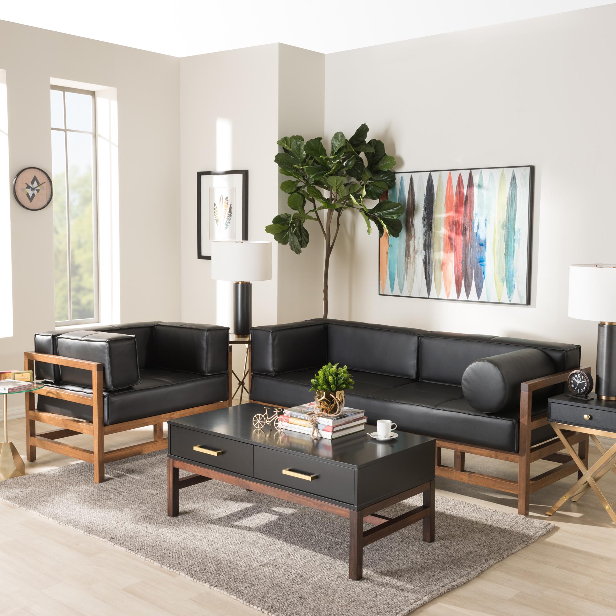 Pine Living Room Furniture Sets 2 kitchen cabinet sliving room list of things