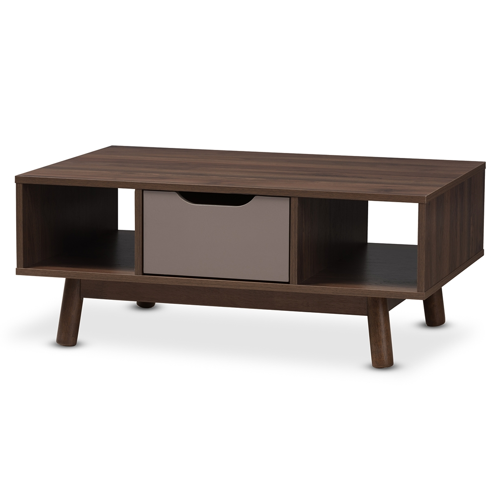 Wholesale Coffee Table | Wholesale Living Room Furniture | Wholesale ...
