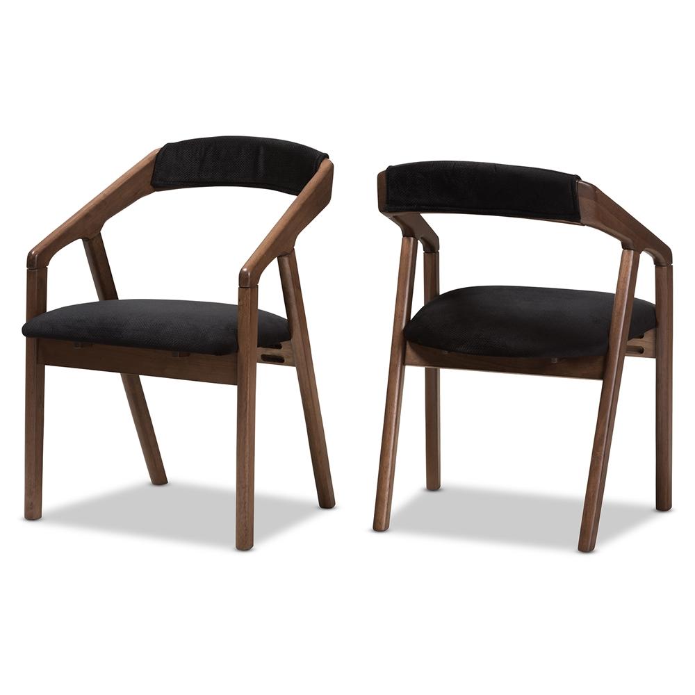 Amazing Wholesale Dining Chairs Wholesale Dining Room Wholesale Creativecarmelina Interior Chair Design Creativecarmelinacom