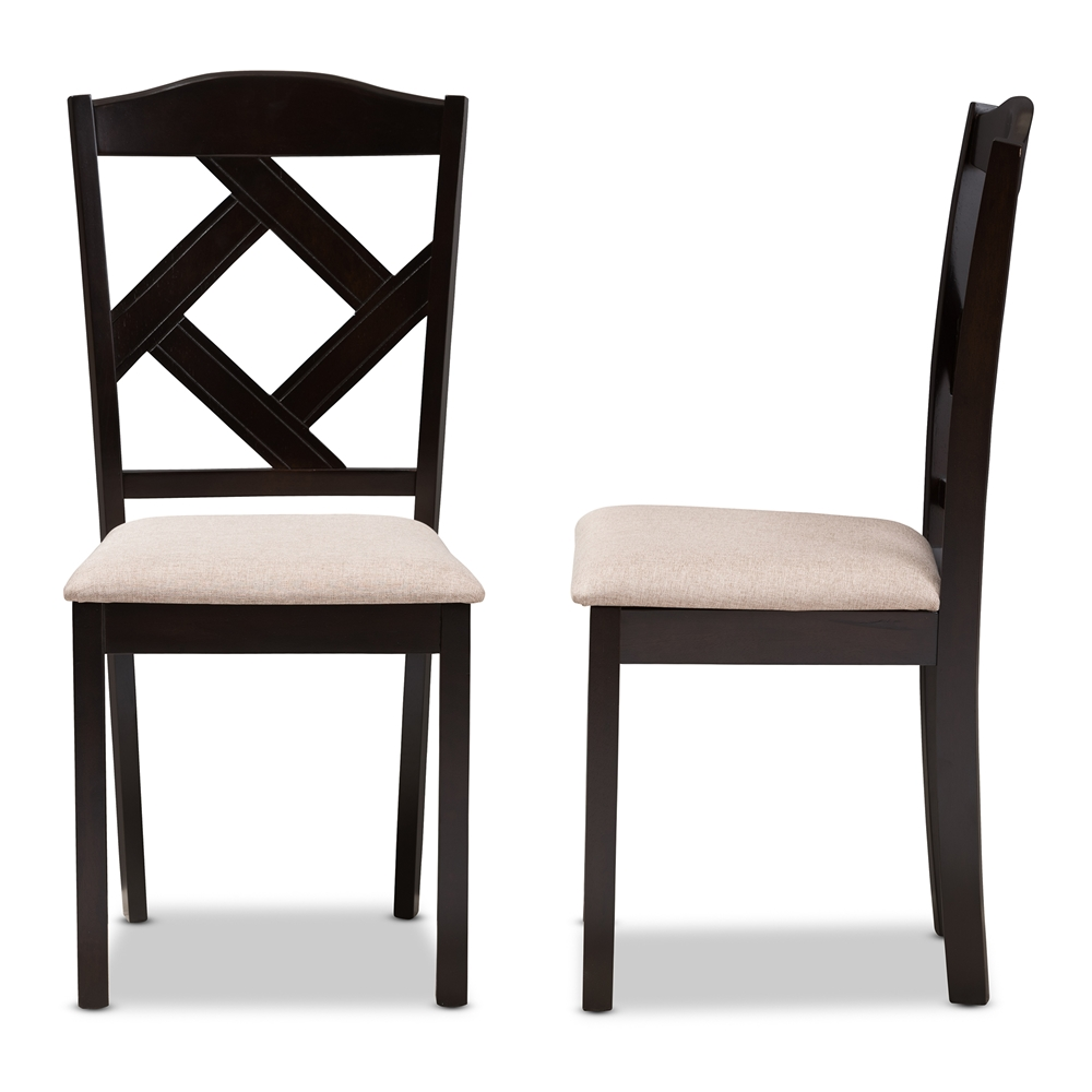 Cool Wholesale Dining Chairs Wholesale Dining Room Wholesale Bralicious Painted Fabric Chair Ideas Braliciousco