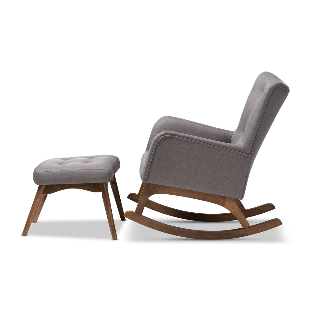 Sensational Wholesale Rocking Chair Set Wholesale Living Room Alphanode Cool Chair Designs And Ideas Alphanodeonline