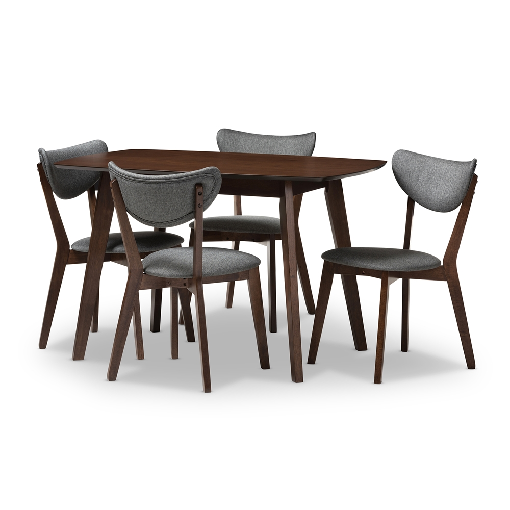 Wholesale Dining Sets | Wholesale Dining Room | Wholesale Furniture