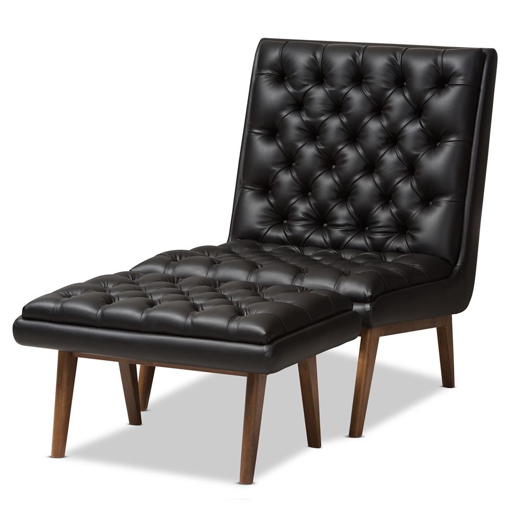 Whole Sofa Sets Living Room Furniture