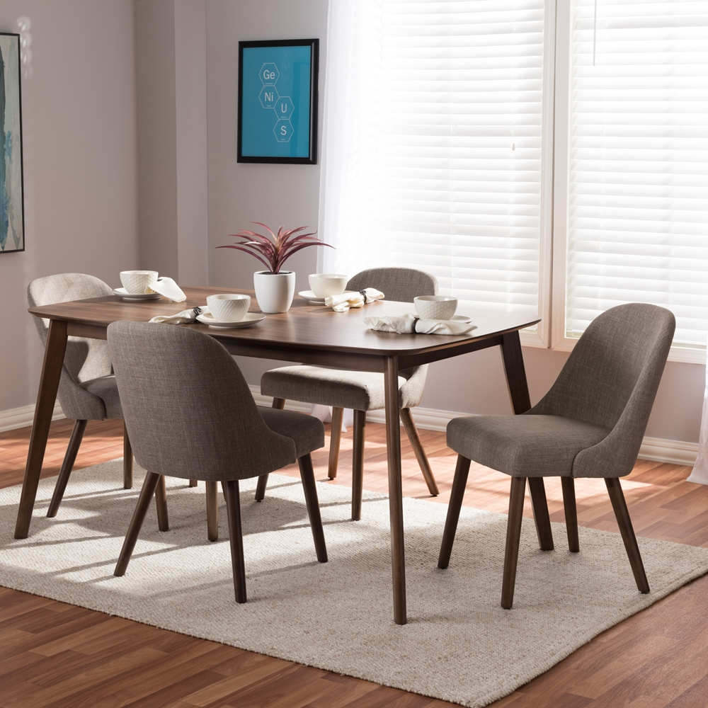 Wholesale Dining Furniture