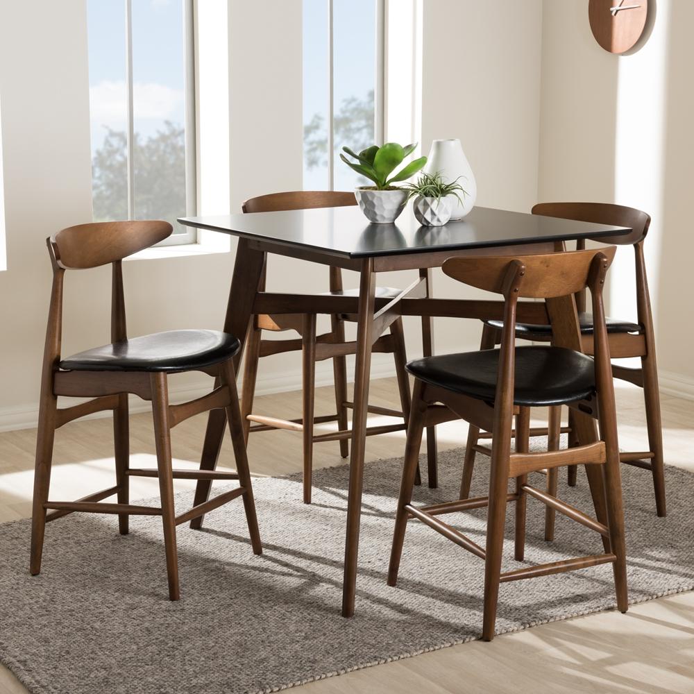 Wholesale Bar Table Sets Wholesale Bar Furniture Wholesale Furniture - Mid century modern pub table