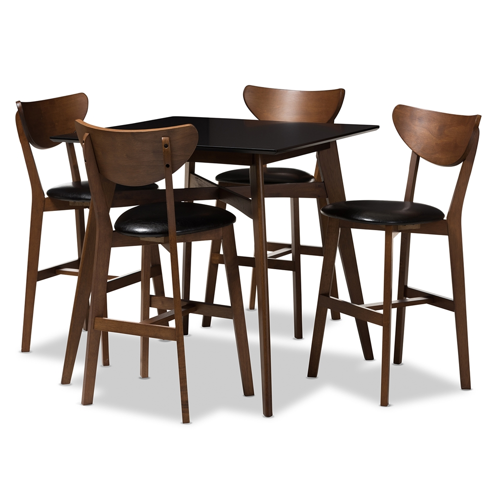 Wholesale bar table sets furniture
