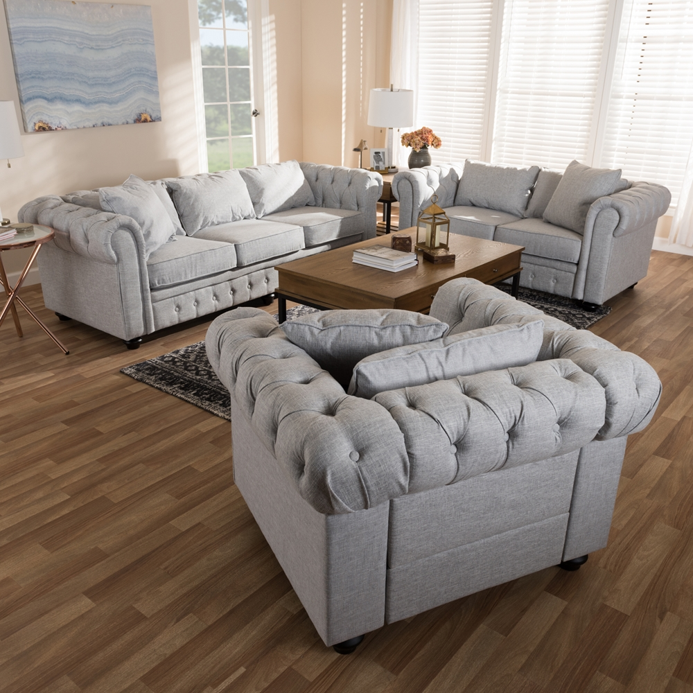 Wholesale Sofa Sets Wholesale Living Room Wholesale Furniture