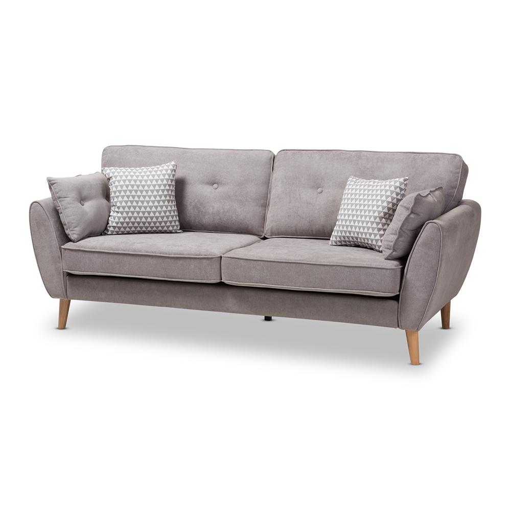 Wholesale Sofa Sets   Wholesale Living Room   Wholesale Furniture