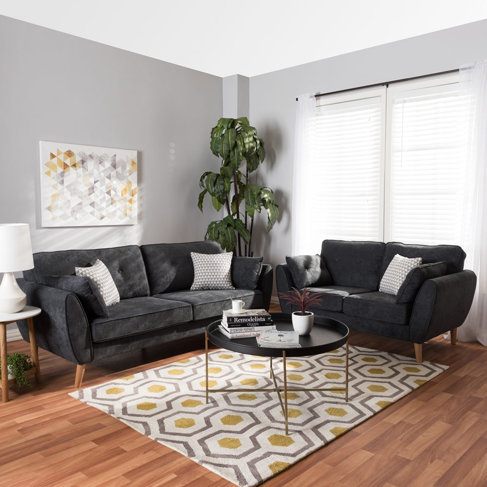 Wholesale Living Room