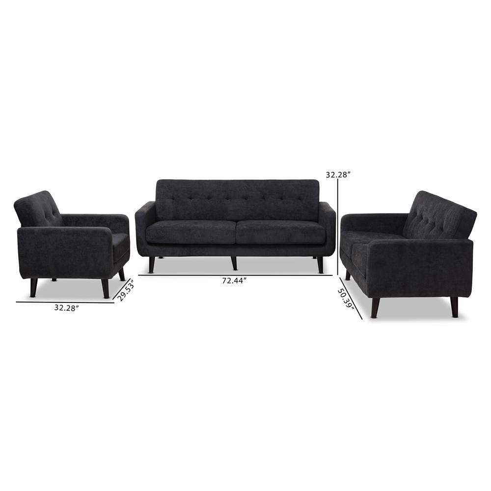 Wholesale Sofa Sets | Wholesale Living Room | Wholesale Furniture