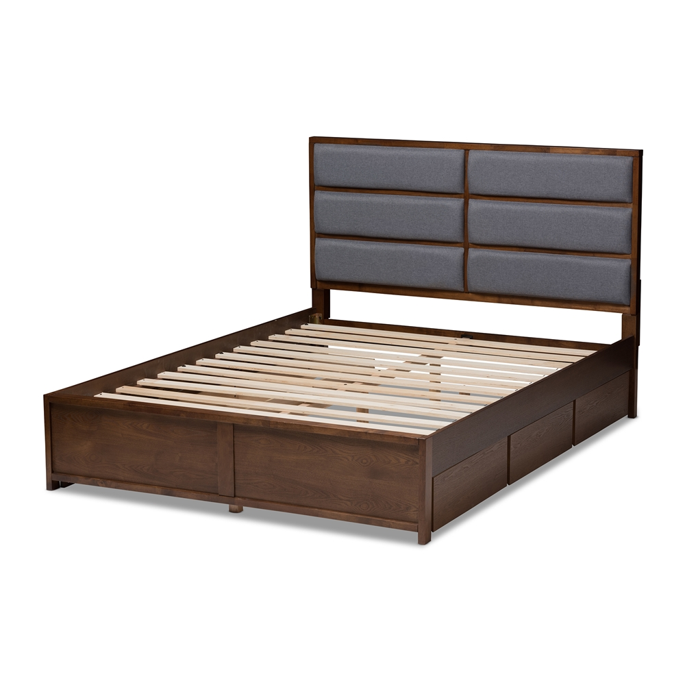 Wholesale King Size Bed Wholesale Bedroom Furniture Wholesale