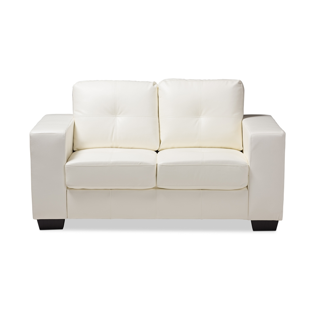 Surprising Wholesale Loveseat Wholesale Living Room Furniture Caraccident5 Cool Chair Designs And Ideas Caraccident5Info