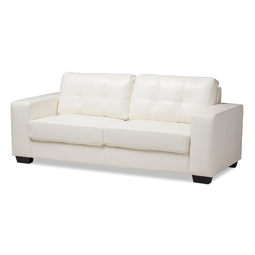 Wholesale Sofa | Wholesale Living Room Furniture | Wholesale ...