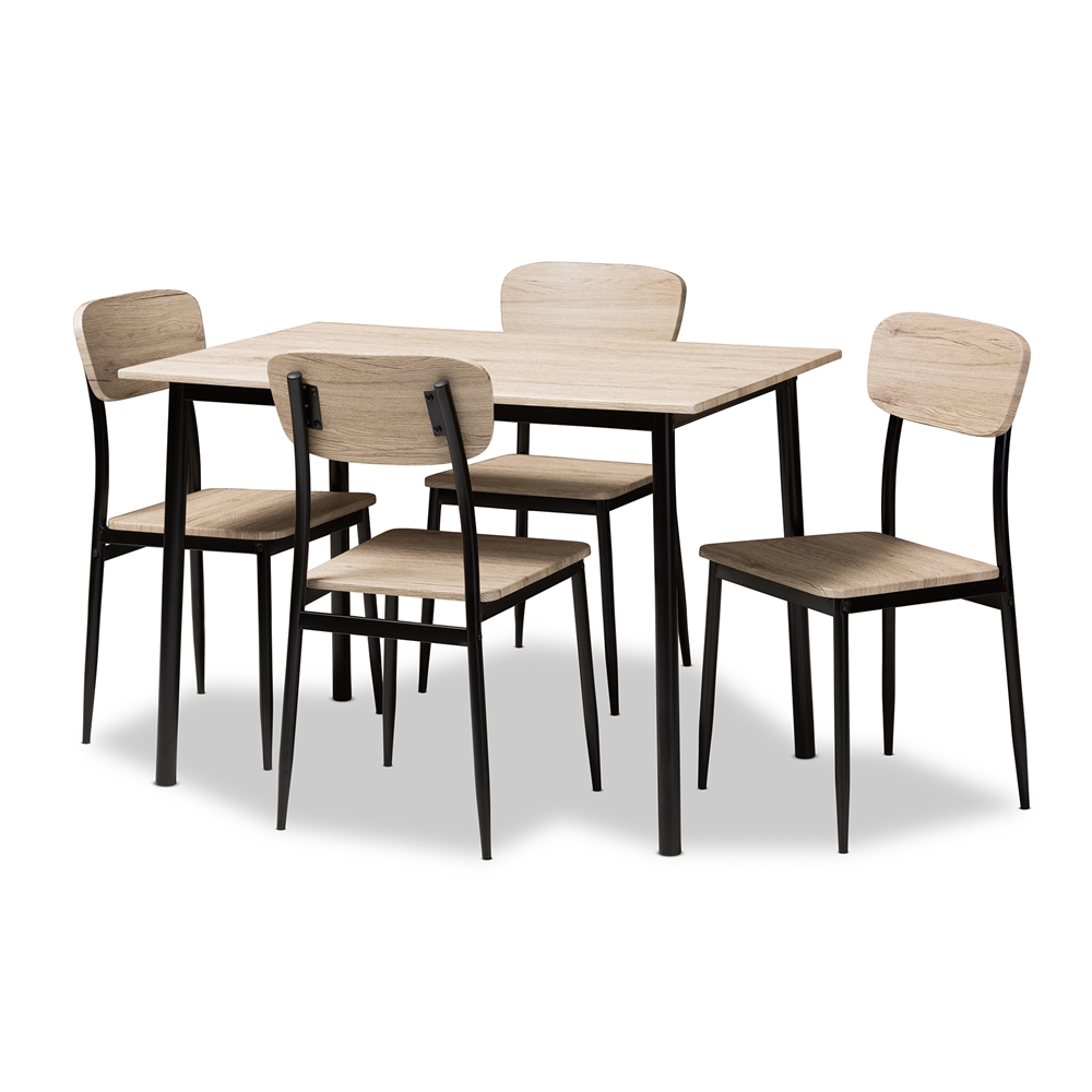 Wholesale Dining Table Four 4 Dining Chairs Wholesale Dining
