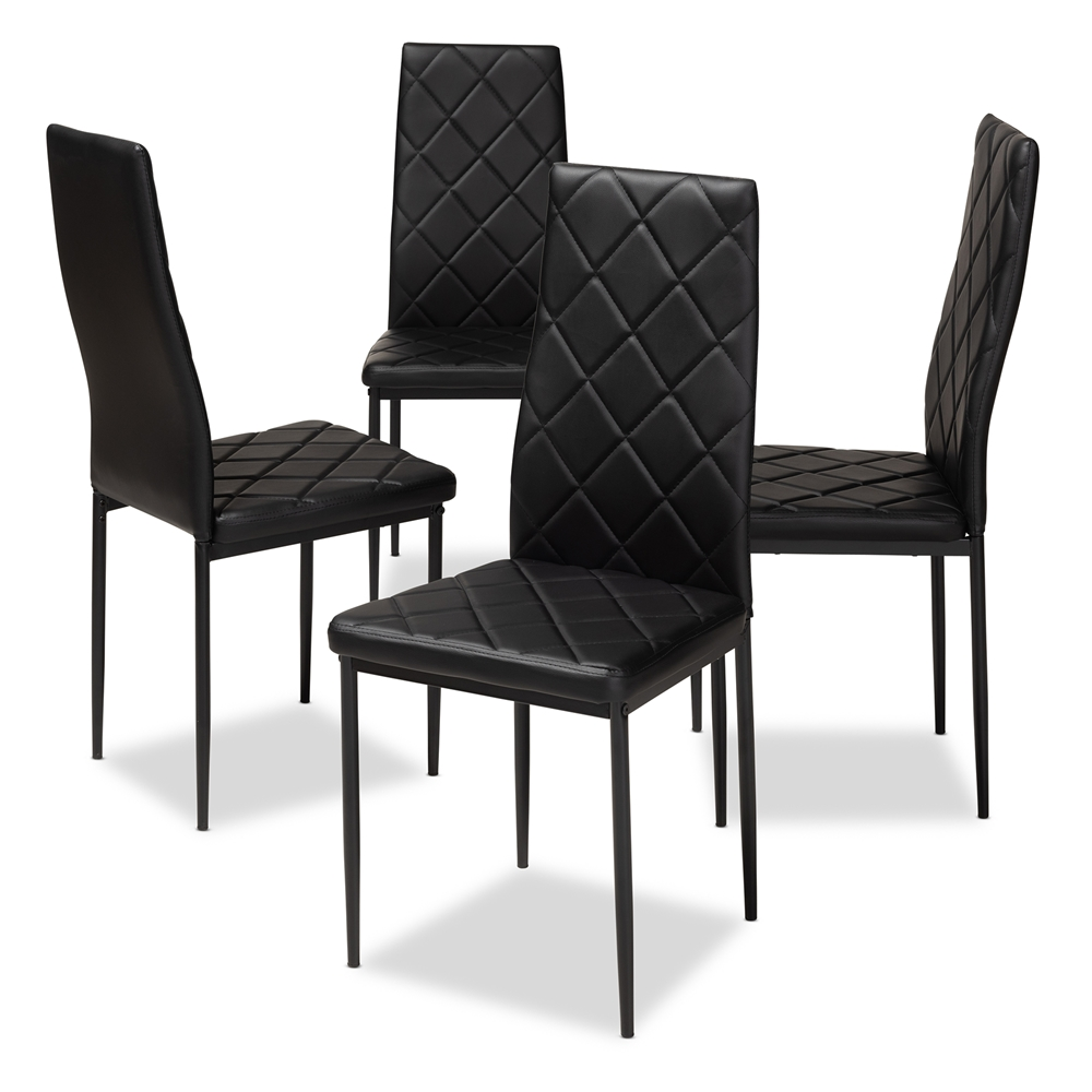 Astonishing Wholesale Dining Chairs Wholesale Dining Room Wholesale Uwap Interior Chair Design Uwaporg
