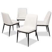 Sensational Wholesale Leather Dining Chairs Wholesale Dining Room Evergreenethics Interior Chair Design Evergreenethicsorg