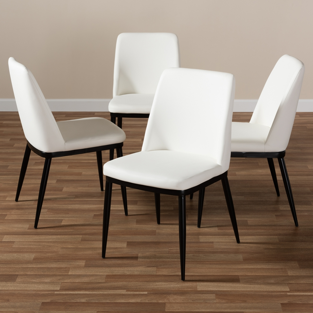 Wholesale Dining Chairs
