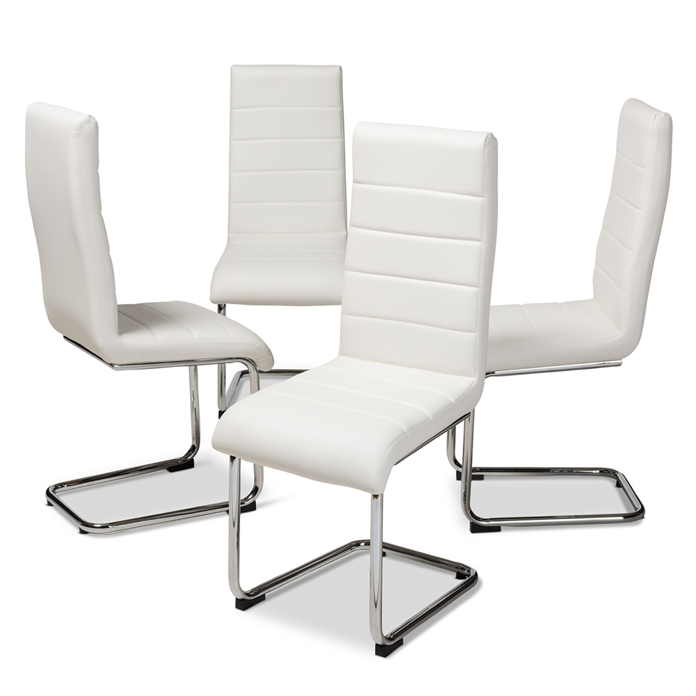 Wholesale Dining Room Chairs