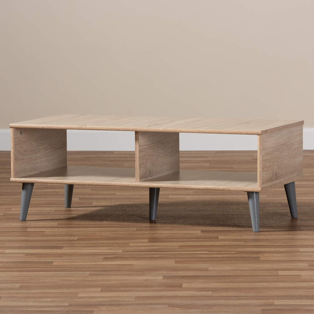 Light Colored Wood Coffee Table.Wholesale Coffee Table Wholesale Living Room Furniture Wholesale