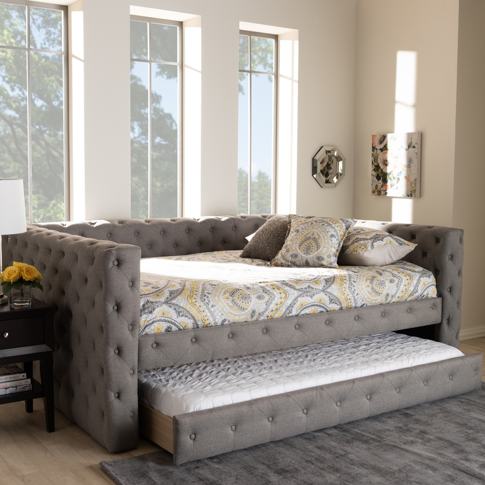 Wholesale Daybed Wholesale Bedroom Furniture Wholesale