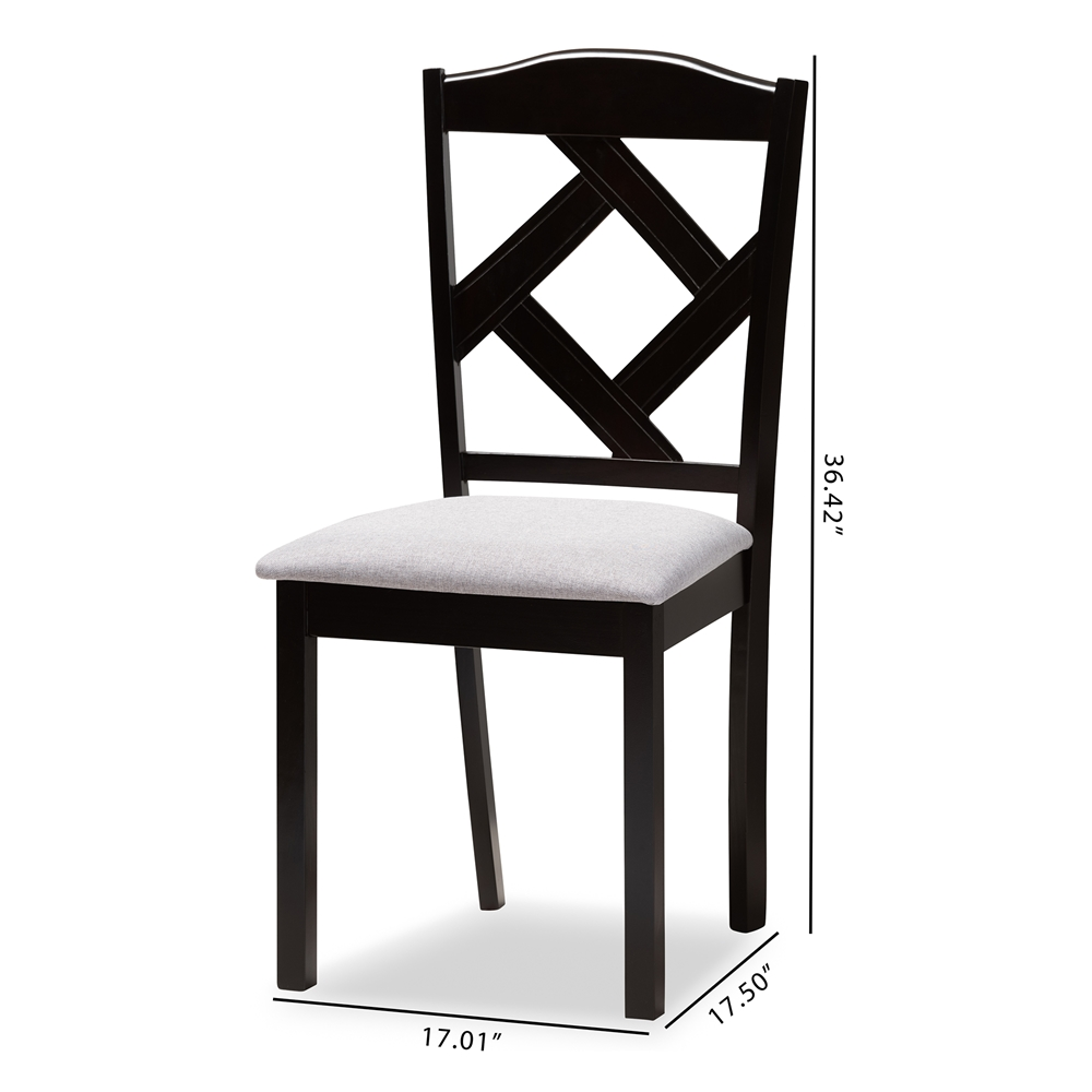 Amazing Wholesale Dining Chair Wholesale Dining Room Furniture Bralicious Painted Fabric Chair Ideas Braliciousco