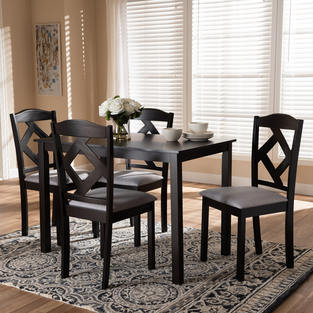 Wholesale Dining Room Furniture