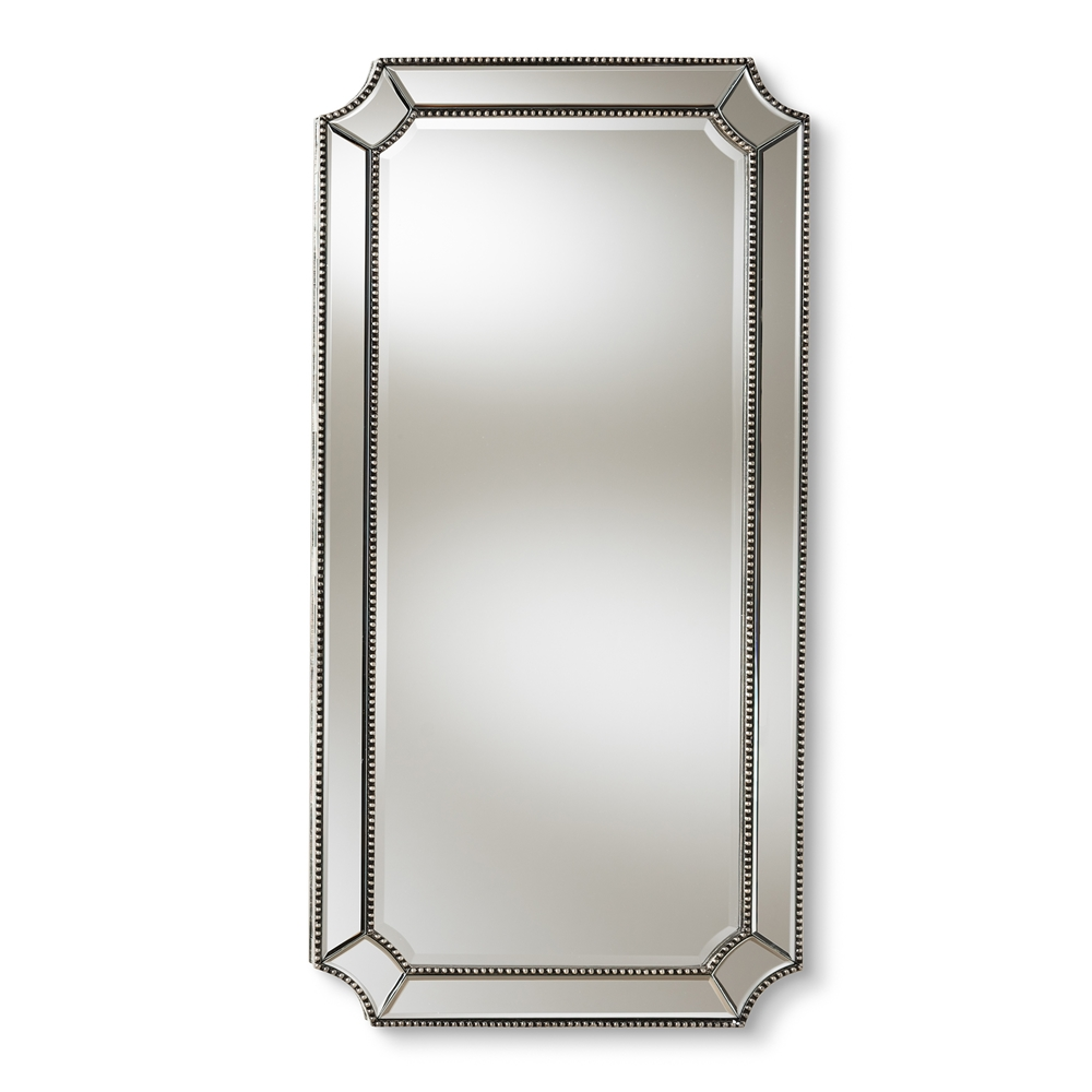 Whole Mirror Living Room Furniture