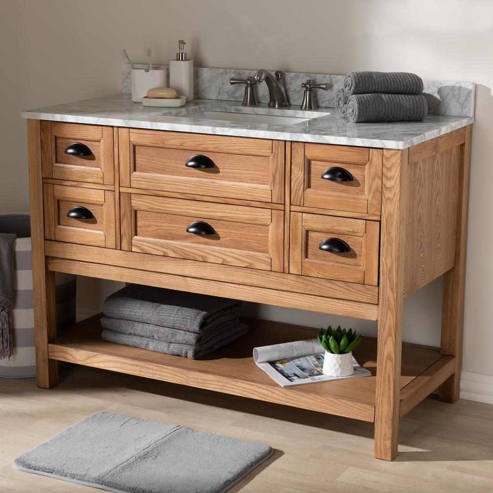 Wholesale Vanities Wholesale Bathroom Furniture