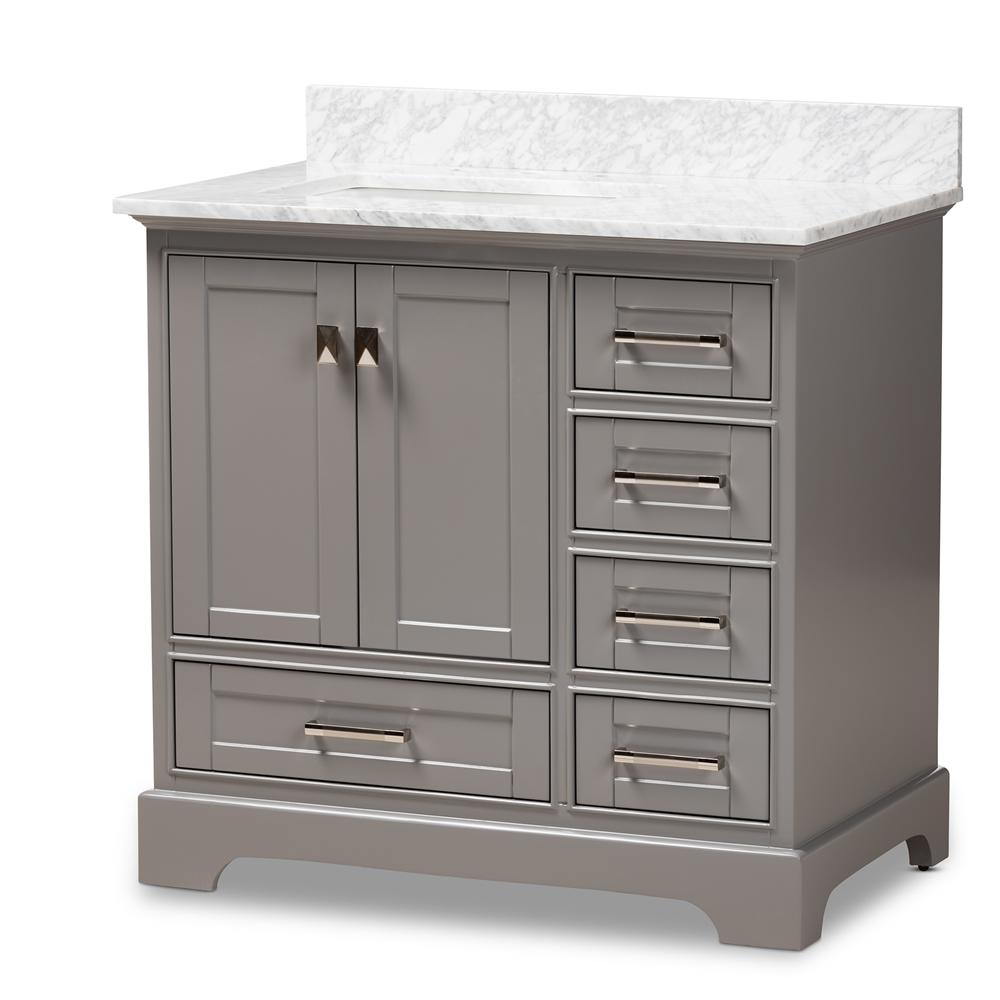 Wholesale Vanities | Wholesale Bathroom Furniture ...