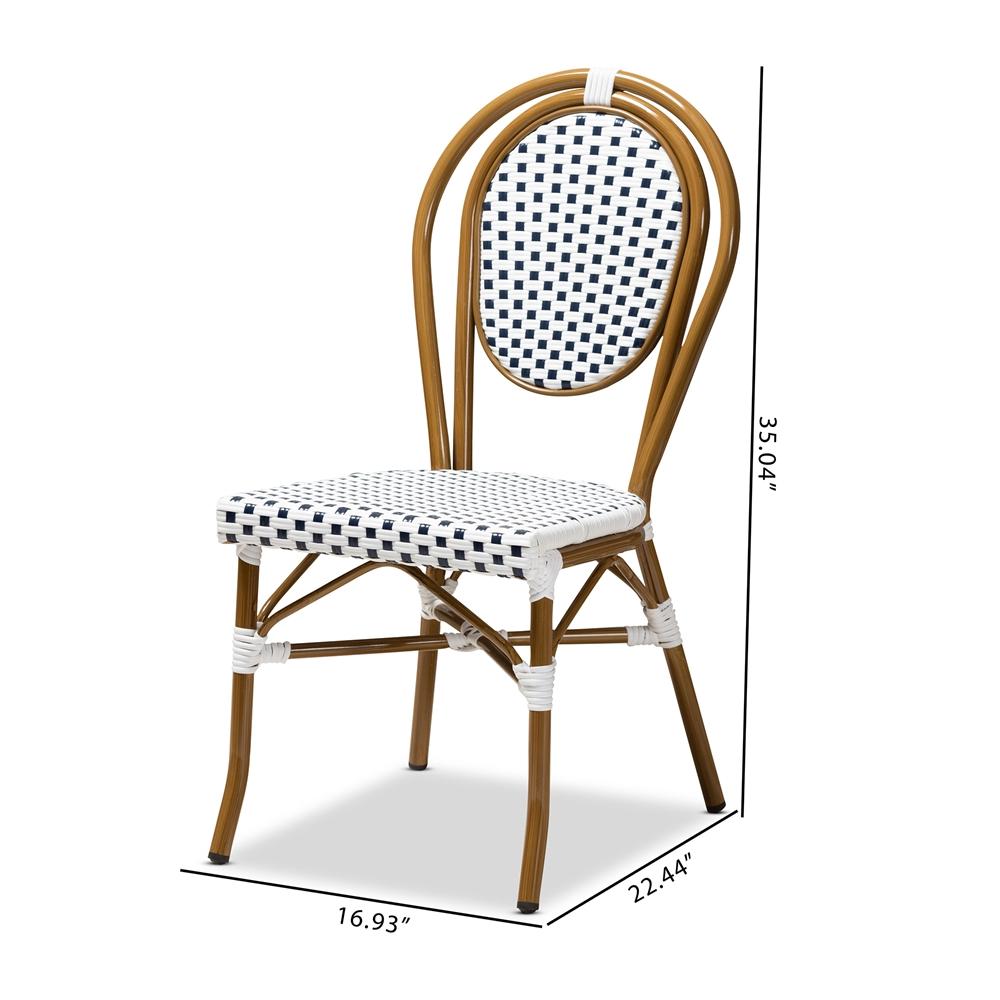 Astonishing Wholesale Dining Chairs Wholesale Dining Room Furniture Inzonedesignstudio Interior Chair Design Inzonedesignstudiocom
