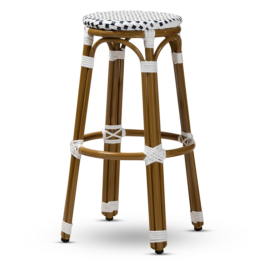 Surprising Wholesale Barstools Wholesale Bar Furniture Wholesale Theyellowbook Wood Chair Design Ideas Theyellowbookinfo