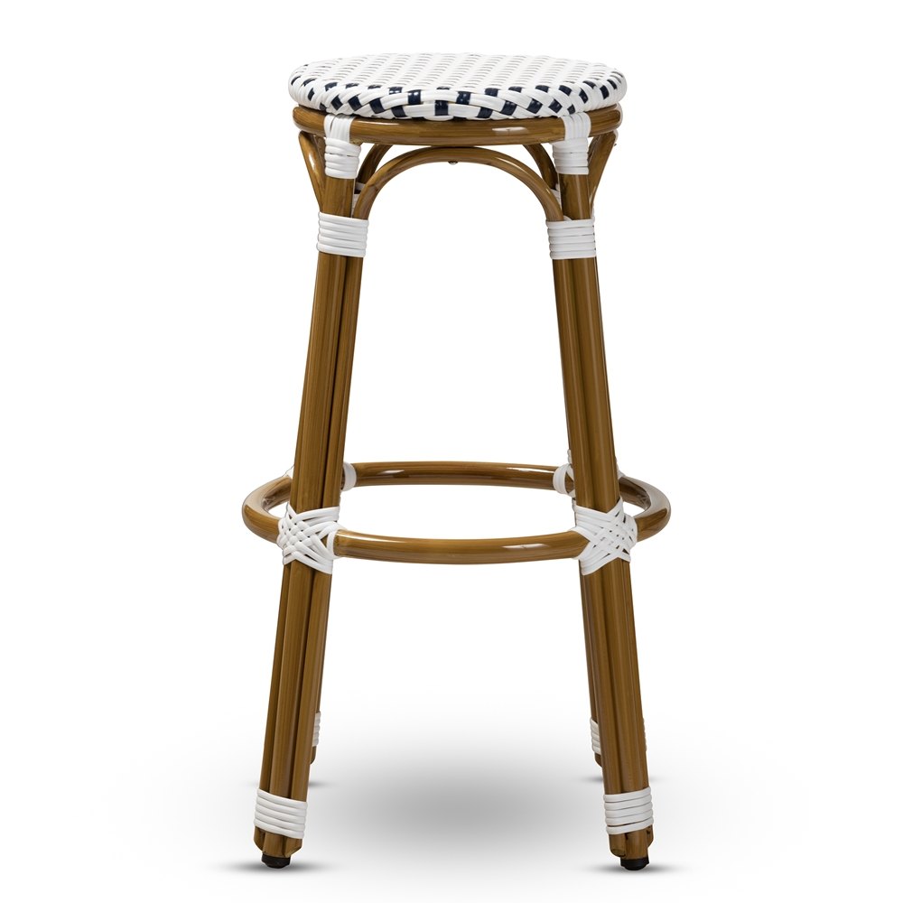 Remarkable Wholesale Barstools Wholesale Bar Furniture Wholesale Theyellowbook Wood Chair Design Ideas Theyellowbookinfo