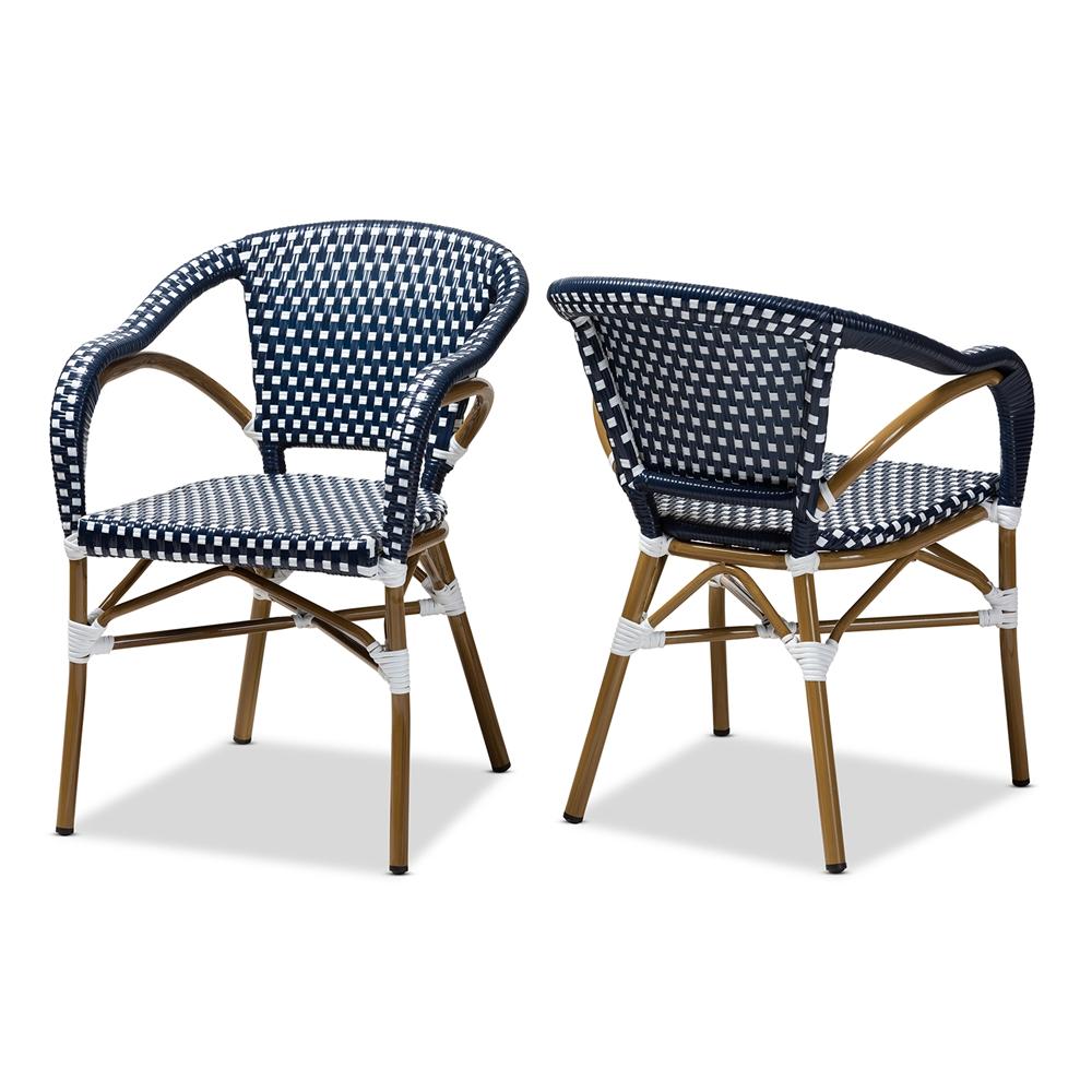 Brilliant Wholesale Dining Chairs Wholesale Dining Room Furniture Inzonedesignstudio Interior Chair Design Inzonedesignstudiocom