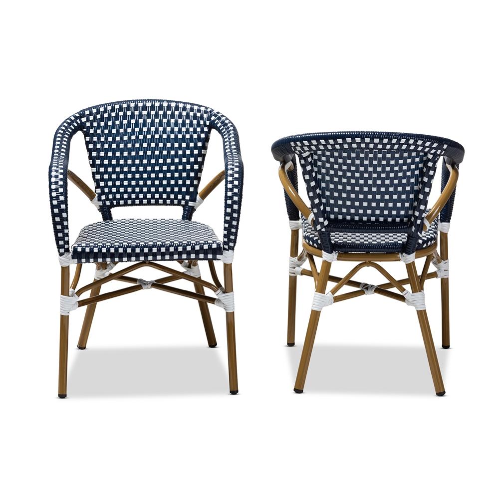 Surprising Wholesale Dining Chairs Wholesale Dining Room Furniture Inzonedesignstudio Interior Chair Design Inzonedesignstudiocom