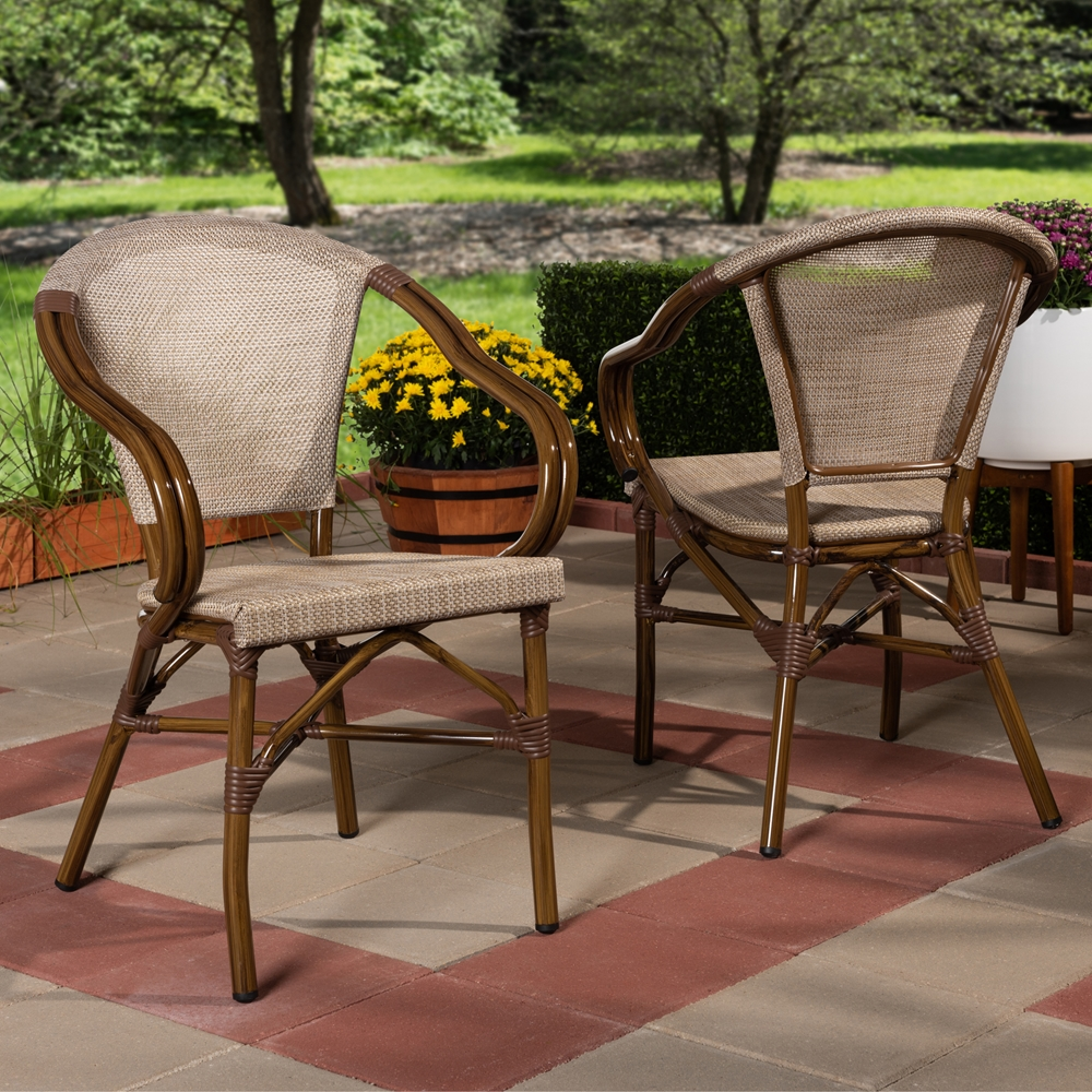 Wholesale Dining Chairs | Wholesale Dining Room Furniture ...