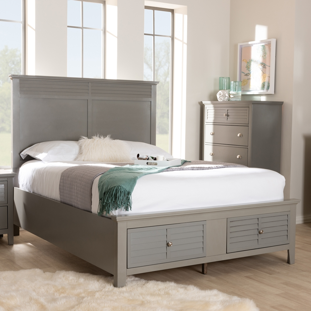 Wholesale Bedroom Set | Wholesale Bedroom Furniture ...