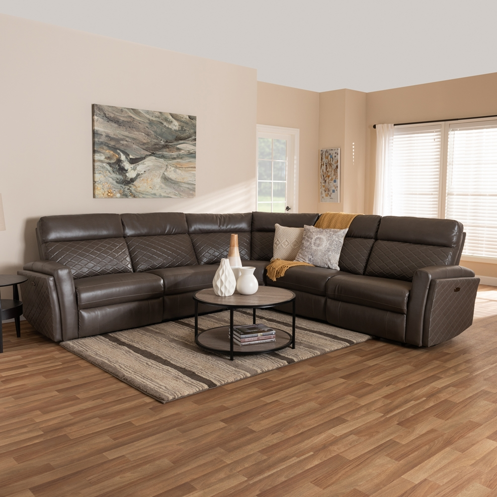 Prime Wholesale Sectional Sofas Wholesale Living Room Furniture Pdpeps Interior Chair Design Pdpepsorg