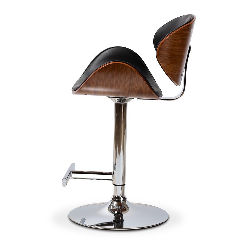 Enjoyable Wholesale Barstools Wholesale Bar Furniture Wholesale Uwap Interior Chair Design Uwaporg