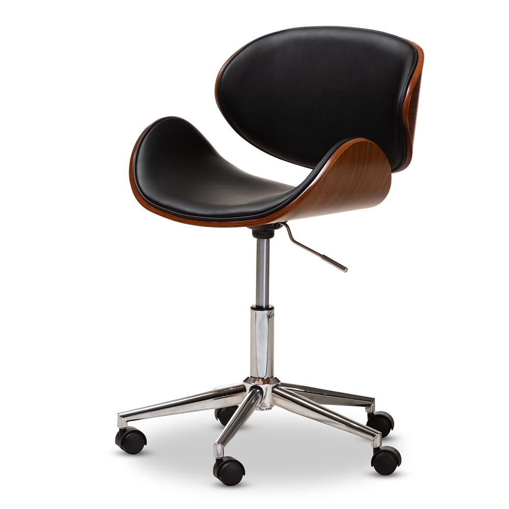 Astonishing Wholesale Office Chair Wholesale Home Office Furniture Interior Design Ideas Clesiryabchikinfo