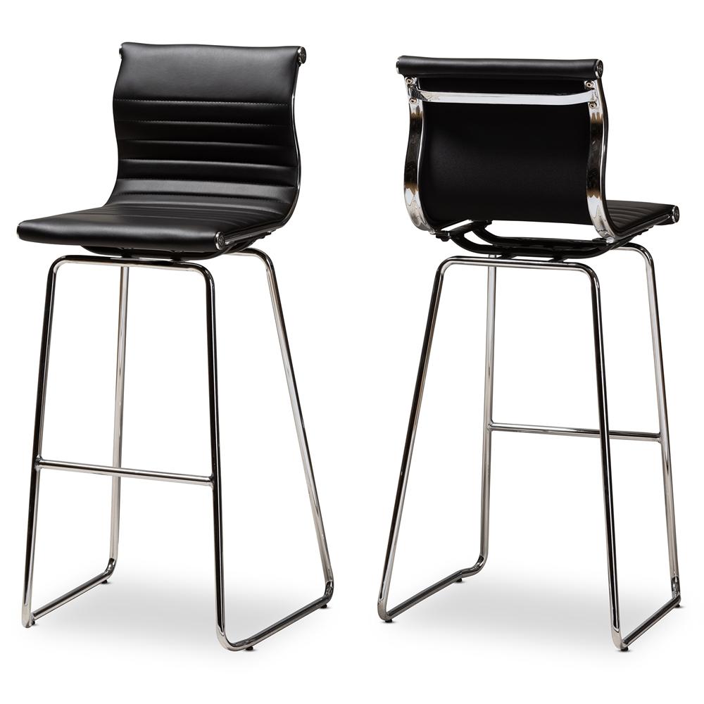 Fantastic Wholesale Barstools Wholesale Bar Furniture Wholesale Pabps2019 Chair Design Images Pabps2019Com