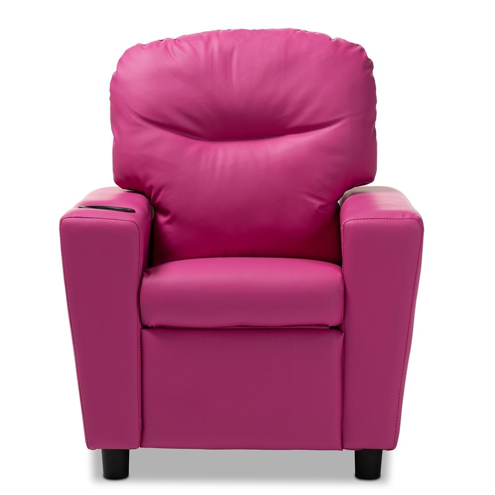Prime Wholesale Kids Chairs Wholesale Kids Furniture Wholesale Creativecarmelina Interior Chair Design Creativecarmelinacom